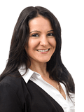 Lisa De Oliveira, Realty One - Winthrop