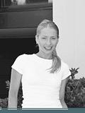 Eliza Gold, Cyan Property