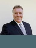 Wayne Vowles, Vowles Real Estate - SMITHFIELD
