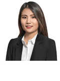 Sherry Liu, Ironfish Real Estate - Williams Melbourne