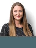 Clare Thompson, Beller Real Estate - Prahran