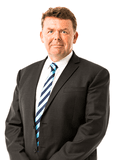 Rob Henry, Harcourts - Hobart