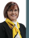 Lynette Shelton, Ray White - Greensborough