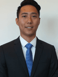 Jackson Chau, Wyndham Real Estate