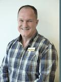 Kevin Tomlinson, Exposure Real Estate - SPRINGFIELD LAKES