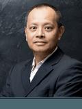 Jim Yeung, J&L Global