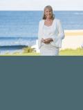 Melissa Hatheier, Cronulla Real Estate - Cronulla