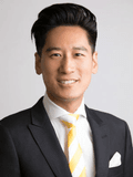 Daniel Lee, Ray White - Epping