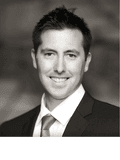Darren Sadler, Granger Estate Agents - Melbourne & Mornington Peninsula