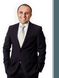Sami Yildiz, Kho & Lee Property Group - Pyrmont