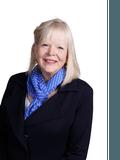 Elisabeth Gunness, First National Real Estate Neilson Partners - Berwick