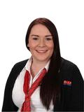 Juanita Nunn, Ballarat Real Estate - Ballarat