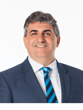 Adrian Stefanetti, Harcourts Select Real Estate - SURREY HILLS