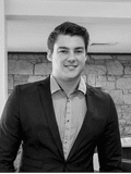 Tommaso Cettolin, Dukes Estate Agents - PENRITH