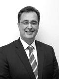 Glen Antipas,