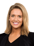 Annabelle Robinson, Brad Teal Real Estate - Essendon