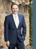 Angelo Crisci, Realestate Management Company - RLA158869