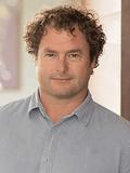 Jeremy Bennett, Byron Bay Property Sales - Byron Bay