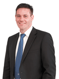 Michael Alexander, First National Real Estate Collective - Harrington Park
