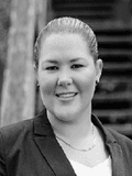 Ayla Bailey, Elders Real Estate - Port Macquarie