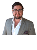 John Young, Bailey Property Group - Prospect