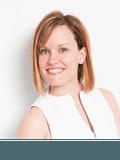 Allesia Gardner, Home Logic Real Estate