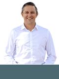 Andrew Schofield, Century 21 On Duporth - Maroochydore