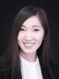 Summer Wang, Aurora Assets Management Group - SOUTH BRISBANE