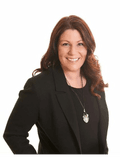 Kelly Sidwick, Choice Your Property Partners - ADELAIDE