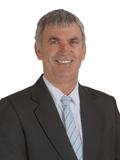 Andrew Byl, O'Neil Real Estate - KELMSCOTT