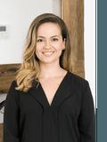 Stephanie Galante, Breakfast Point Realty - Breakfast Point