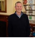 Kent Parkin, Sexton Glover Watts - Mount Barker (RLA 63301)