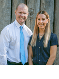 Scott & Sara Edwards, Starr Partners Erskine Park / St Clair - Erskine Park