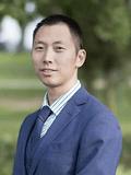 Scott Yin, Enrich Property Group