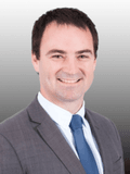 Ian Willis, Wilsons Estate Agency - UMINA BEACH