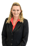 Rebecca Pym, BH Partners - Woodside/Mannum