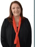 Tracey Williams, Professionals Methven Group - Mooroolbark