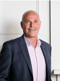 Paul Creedon, Callagher Estate Agents - Annandale