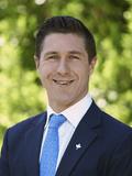 David Banks, Jellis Craig & Company Pty Ltd