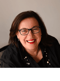 Helen Austin, Colliers International Residential - Toowoomba