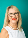 Karen Griffiths, Now Leasing NT - BERRIMAH