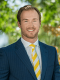 Hugh Francis, Ray White - Wantirna