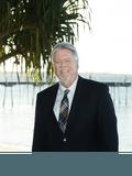Glenn Fallon, Ray White - Hervey Bay