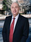 Robert Coulls, Connekt Real Estate - ADELAIDE