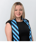 Ronnie Jackson, Harcourts Broadbeach - Mermaid Waters