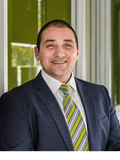 Eric Mancini, Mancini Real Estate - Altona