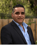 Arthur Arfanis, Elders Real Estate - Bankstown