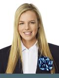 Mikaele Horsnell, Harcourts Melbourne City - MELBOURNE