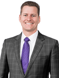 Ross Webster, Brookwood Realty-Midland