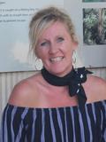 Megan Williams, Jordan's Crossing Real Estate - Bundanoon